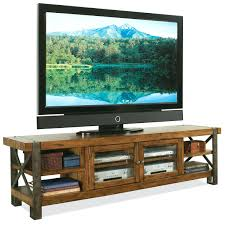 72 inch console table suzannawinter com