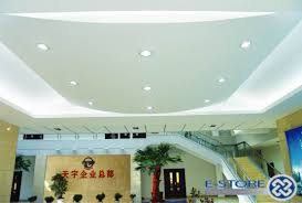 roof ceiling designs gypsum board ceiling design plus designs images savwi com