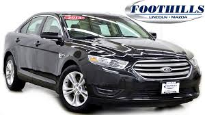 Foothills Automall Vehicles For Sale In Spokane Wa 99207
