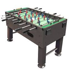 chicago gaming company foosball table gibraltar professional styled deluxe foosball table