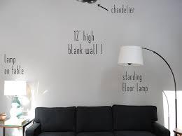 planning creating an art wall jenna burger ideas tips for planning creating an art wall in your home