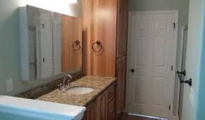 bathroom remodeling dahl homes best 15 home builders in grand junction co houzz