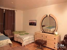 la chambre ville chambres d hôtes à québec ville dans un immeuble iha 65599