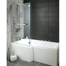 l shaped bathroom vanity for sale l shaped bathtub door l shaped