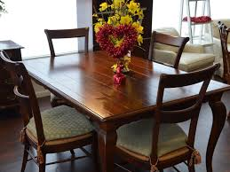 home furniture amazing farmers home furniture farmers home