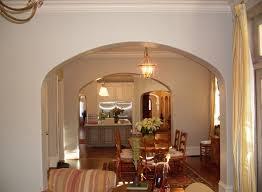Interior Stone Arches Interior Home Arches Pictures U2013 Sixprit Decorps