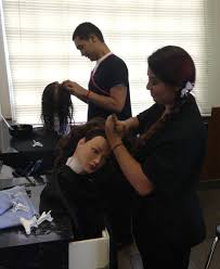 makeup classes in san antonio san antonio salon beauty college provides advice on