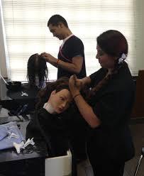 makeup schools in san antonio san antonio salon beauty college provides advice on