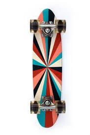 lexus hoverboard telegraph 64 best boards long short images on pinterest skateboards