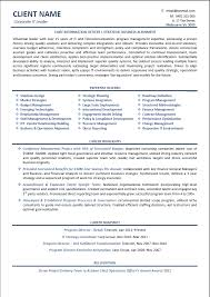 Resume Writing Advice Top Report Ghostwriter For Hire For Phd Paid Writing Help For