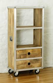 Leaning Ladder Bookcase by Bookcase 31 Sensational Low Bookcase With Drawers Photos Concept