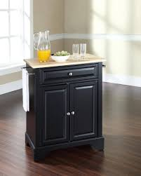 stainless top kitchen island kitchen islands amazing black kitchen island with granite top