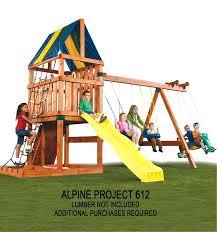 Backyard Play Ideas Kids Backyard Play Set Backyard Play Structure Ideas Backyard Play