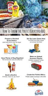 backyard party food ideas 138 best backyard bbq party ideas images on pinterest summer
