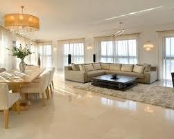 living room floor tile view in gallery living room flooring look