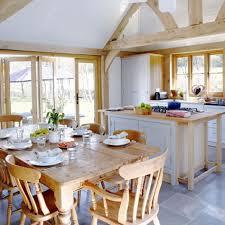 Kitchen Table Review Exterior Amusing Kitchen Table Review Home - Kitchen with table