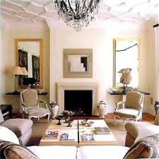 modern victorian decorating ideas modern victorian decorating