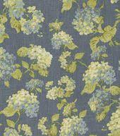 77 best fabrics images on pinterest fabric crafts home decor