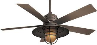Bronze Ceiling Light Ceiling Lighting Stupendous Outdoor Ceiling Fan With Light Design