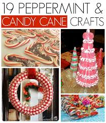 where to buy candy canes 19 peppermint and candy crafts c r a f t