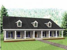 ranch house plans with wrap around porch single house plans with wrap around porch ideas home