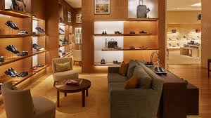 Home Decor Stores In Sydney by Louis Vuitton Gold Coast Pacific Fair Store In Broadbeach Qld Au