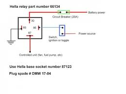 wiring diagram for a fan relay and light u2013 readingrat net