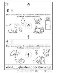 letter f worksheets for 1st grade letter idea 2018