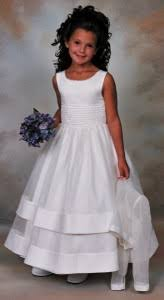 where to buy communion dresses view all communion dresses catholic faith store