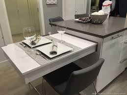 kitchen island with pull out table kitchen island with pull out table collection and ideas slide