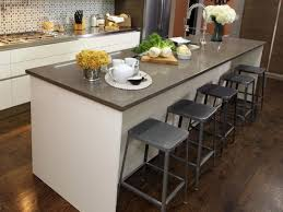 kitchens with bars and islands bar stools la z boy bar stools furniture counter height