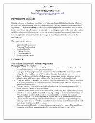 combination resume templates combination resume format beautiful free resume templates bination