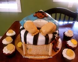 themes for baby shower pirate baby shower theme pirate baby cakecentral