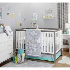 Safari Nursery Bedding Sets by Bedding Sets Macrobaby