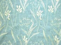 Upholstery Fabric For Curtains Fabric For Curtains Ezpass Club