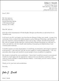 how to write a cover letter for a how can i write a cover letter for my resume exles of cover