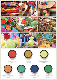 43 best paint charts behr images on pinterest paint charts door