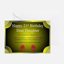 21st birthday 21st birthday greeting cards cafepress