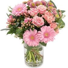 same day flower delivery same day flower delivery send florist flowers for delivery today