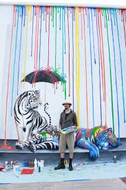73 best michael summers images on pinterest san diego murals michael summers