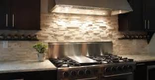 Stone Backsplash Design Feel The Grey Backsplash Best Home Decoration World Class Marble