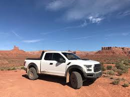 Ford Raptor Hunting Truck - ford raptor forum ford svt raptor forums ford raptor view