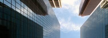 kwm real estate finance