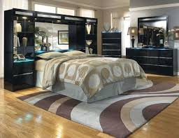 Bedroom Furniture At Ashley Furniture by Best Bedroom Set Ashley Furniture Hemling Interiors