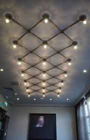 Lights For Drop Ceiling Tiles Garage Ceiling Metal Drop Ceiling Tiles Choice Image Tile