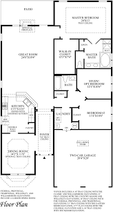 Inlaw Suite Plans In Law Suite Addition Plans Plan Optional Grand Master Suite