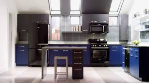Cool Kitchen Appliances by Kitchen Cool Kitchen Appliance Packages Ideas Bundled Appliances
