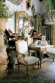 French Country Home Decor 67 Best French Country Tuscan Decorating Images On Pinterest