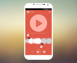 mp3 cutter apk app mcutter mp3 cutter apk for windows phone android