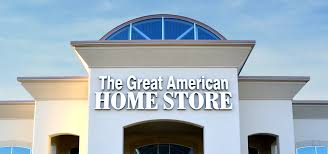 Great Home Furniture The Great American Home Store